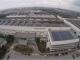 Dukung Kebijakan Energi Nasional, AHM Raih Penghargaan Solar PV Rooftop Champion 2020