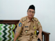 Potensi ESDM di Bengkulu, Yuk Investasi!