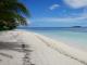 7 Wisata Bengkulu Menarik yang Tersembunyi dan Masih Jarang Dikunjungi